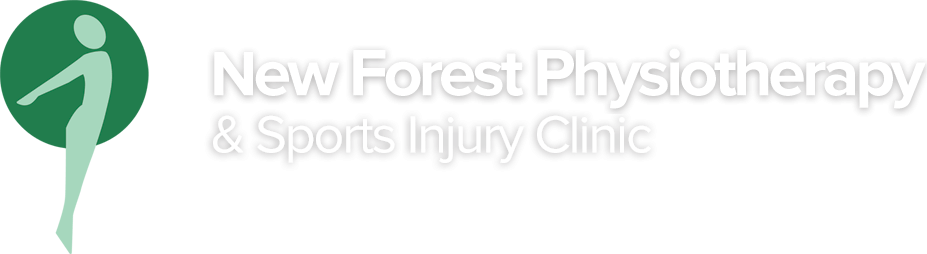 New Forest Physiotherapy